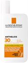 la-roche-posay-anthelios-shaka-ultra-light-fluid-spf30s9-png
