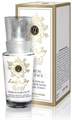 Bulgarian Rose Lady's Joy Luxury Anti-Aging Szérum