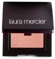 Laura Mercier Single Eyeshadow