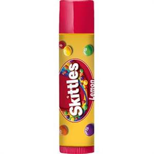 Lip Smacker Skittles Lip Balm
