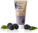 love-nature-dark-berries-delight-arcmaszk-smoothies9-png