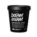 lush-dream-cream-testapolos-jpg