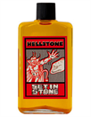 lush-hellstone-parfum-jpg