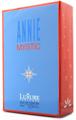Luxure Anne Mystic EDP