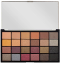 makeup-revolution-life-on-the-dance-floor-party-palettes9-png