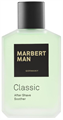 Marbert Man Classic After Shave Soother