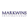 Markwins Beauty
