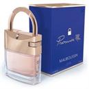mauboussin-promise-me-eau-de-parfums-jpg