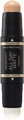 Max Factor Facefinity All Day Matte Panstick