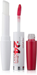 Maybelline Superstay 24H Lipstick