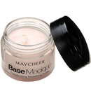 Maycheer Base Magique Transforming Smoothing Primer