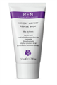 REN Mayday Mayday Rescue Balm