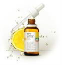 medinatural-aktiv-c-vitamin-szerums9-png