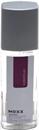 mexx-waterlove-woman-dezodor1s9-png