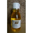 MM Gold Jojoba Olaj
