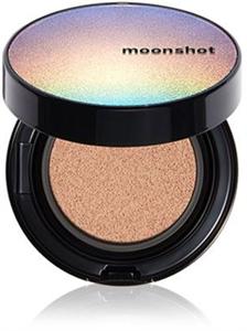 Moonshot Micro Setting Fit Cushion SPF50+/PA+++