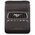 Mustang For Men