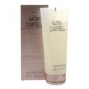 naomi-campbell-shower-gel-jpg