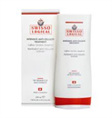 narancsbor-elleni-krem-intensive-anti-cellulite-cream1-jpg