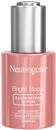 neutrogena-bright-boost-illuminating-serums9-png