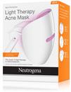 neutrogena-light-therapy-acne-masks9-png