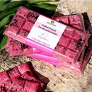 olivia-rozsakert-furdocsokolade-png