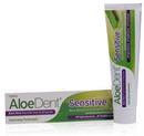optima-aloe-dent-sensitive-fogkrem-kasviraggal-100-mls9-png