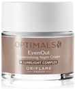 oriflame-optimals-even-out-bormegujito-ejszakai-krems9-png