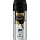 puma-fragrances-ferfi-deo-spray-rock-the-beats-jpg