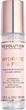 Revolution Hydrate & Fix Fixáló Spray
