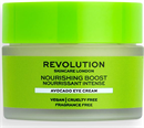 Revolution Skincare Nourishing Boost Avocado Eye Cream