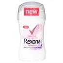 rexona-biorythm-dry-deo-stick1-jpg