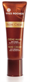 Yves Rocher Riche Crème Ránccsökkentő Tápláló Kézkrém