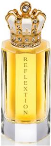 Royal Crown Reflextion Extrait de Parfum Concentree