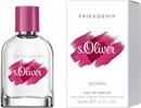 s-oliver-friendship-pink-noi-eau-de-toilettes9-png