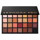 sephora-pro-warm-eyeshadow-palette1s-jpg