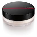 shiseido-synchro-skin-invisible-silk-loose-powders-jpg
