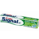 signal-herbal-fresh-fogkrem1-jpg