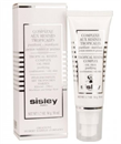 Sisley Tropical Resins Complex Oil Free Purifying Combination/ Oily Skin