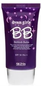 Skin 79 Dream Girls BB Krém