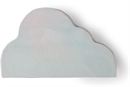 snow-cloud-szappans99-png
