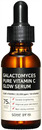 some-by-mi-galactomyces-pure-vitamin-c-glow-serums9-png
