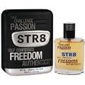 STR8 Freedom After Shave