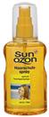 sunozon-hajvedo-spray-napozashoz1s-png