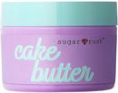 tarte-sugar-rush-cake-butter-whipped-body-butters9-png