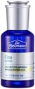 thefaceshop-dr-belmeur-cica-peptite-ampoules9-png