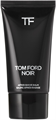 Tom Ford Men Noir After Shave Balm