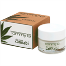 tommyg-cannabi-day-creams-jpg