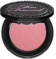 Too Faced Full Bloom Arcpirosító