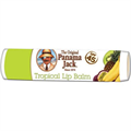 Panama Jack Tropical Lip Balm